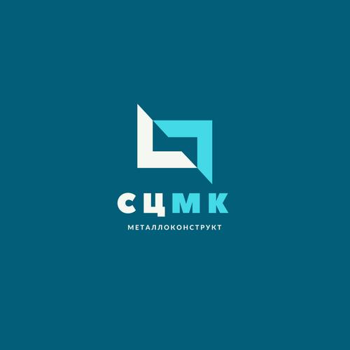 Разработка логотипа и фирменного стиля фото f_6805adfa959310a0.png