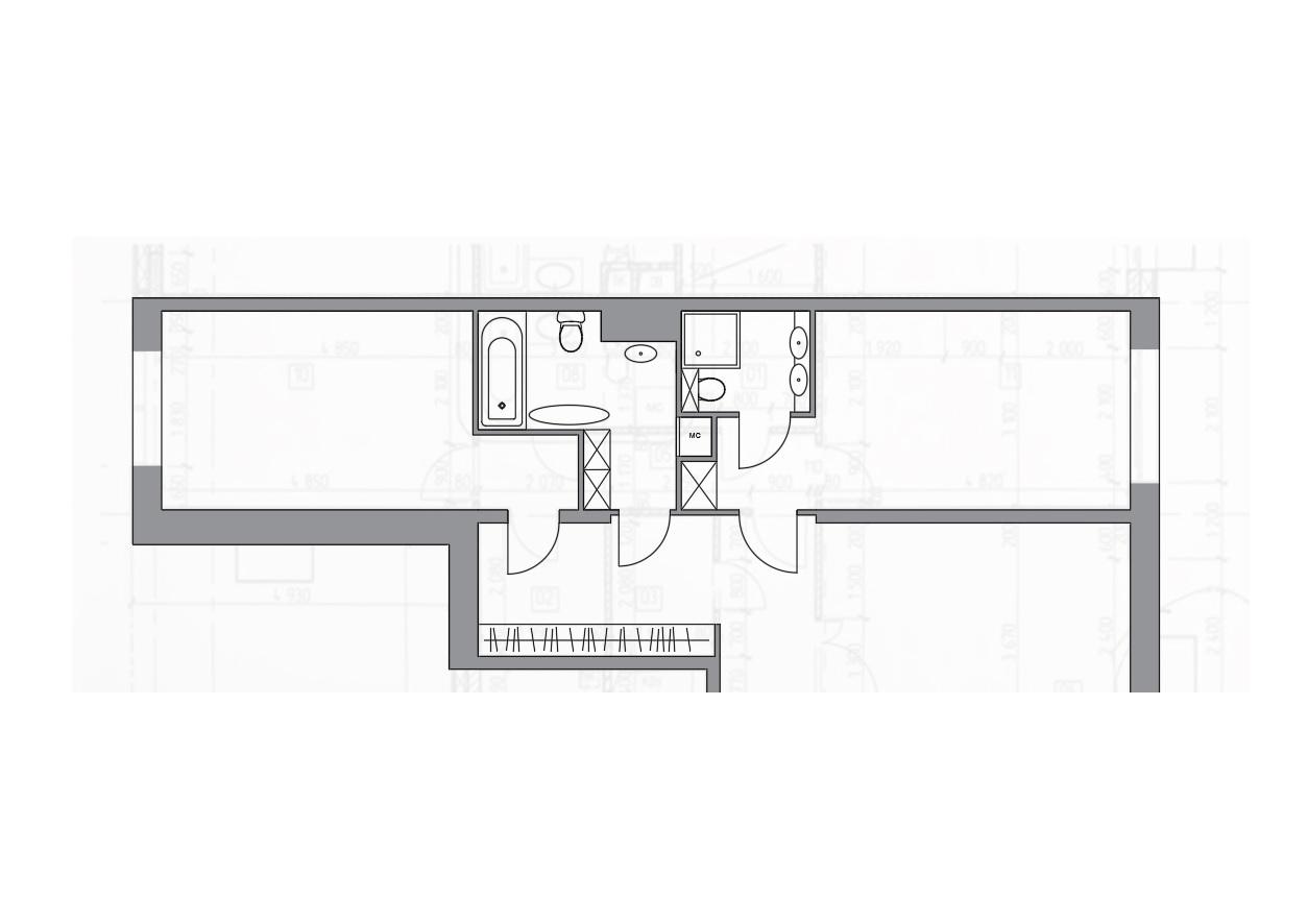 Дизайн-проект для ванных комнат фото f_4425b9ecf9a1cd13.jpg