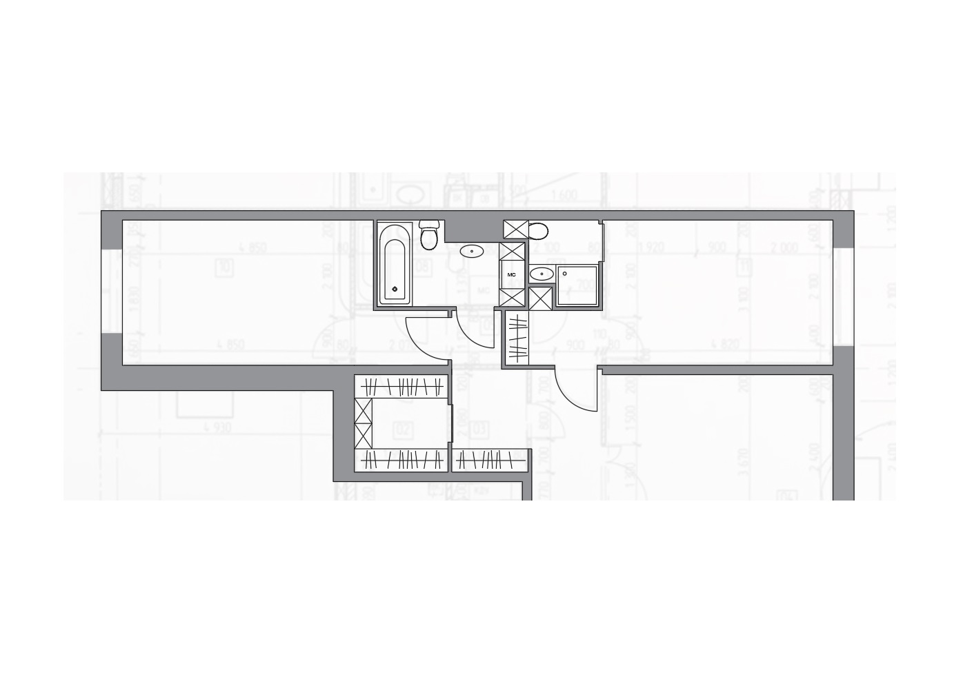 Дизайн-проект для ванных комнат фото f_8235b9ecf9c789f4.jpg