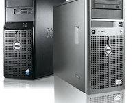 Настройка серверов Windows/Linux полностью под ваш сайт.