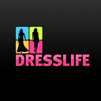 Dresslife