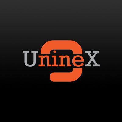 UnineX