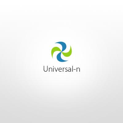 Universal-n