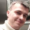 Mihail-Dmitriev