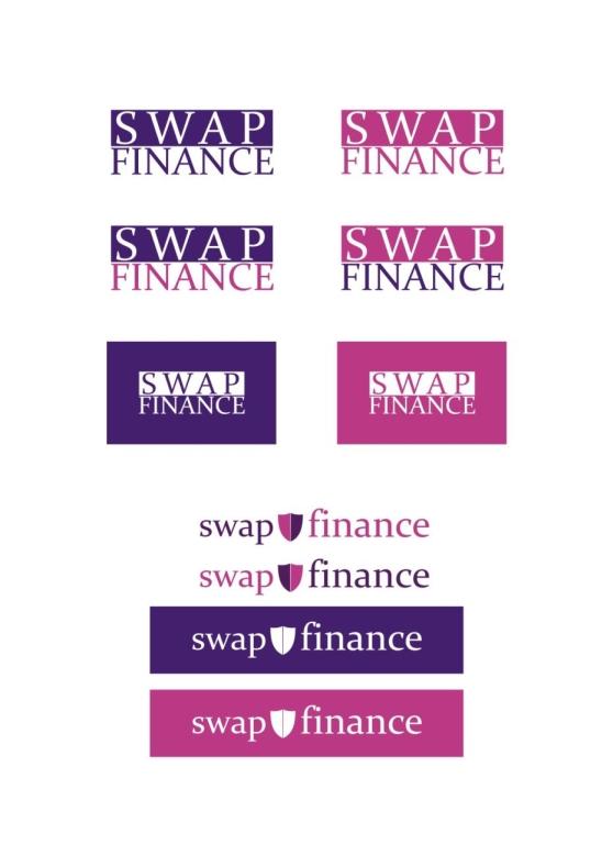 swap finance
