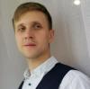 Mikhail_Develop