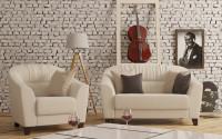 Визуализация мебели в интерьерах