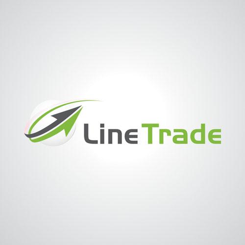 Разработка логотипа компании Line Trade фото f_18450fd1c53153ab.jpg
