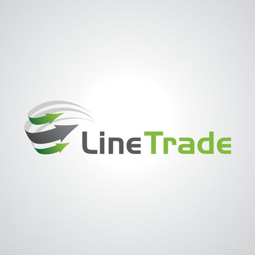 Разработка логотипа компании Line Trade фото f_28350fd1c4de2643.jpg