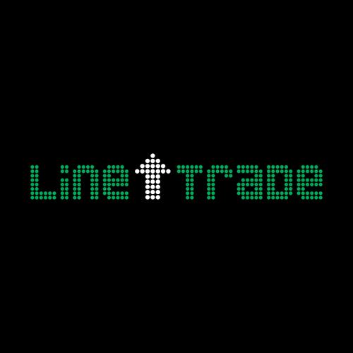 Разработка логотипа компании Line Trade фото f_97150f7d147a53ce.png