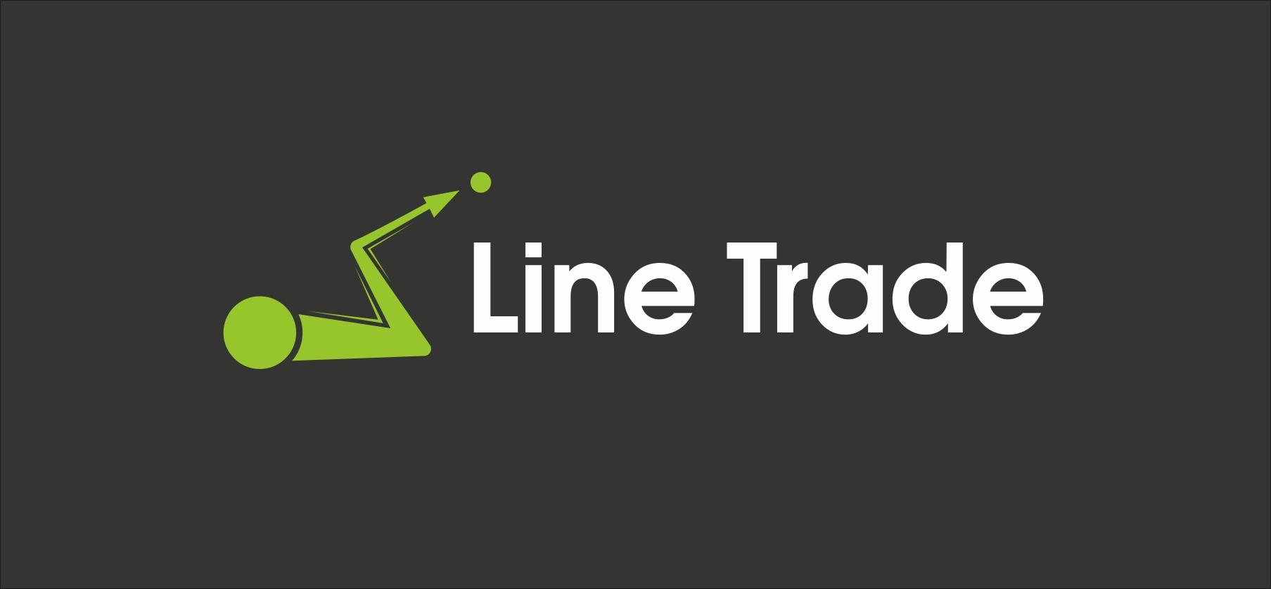 Разработка логотипа компании Line Trade фото f_26250fd0fb3ca7ac.jpg