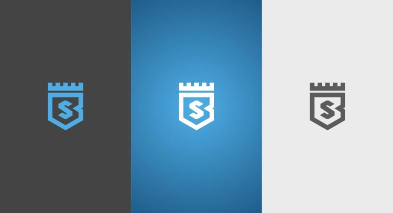 Логотип + Визитка Портала безопасных сделок фото f_39053641a3fb0544.jpg