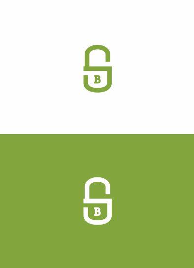 Логотип + Визитка Портала безопасных сделок фото f_49053639fee8c5c5.jpg