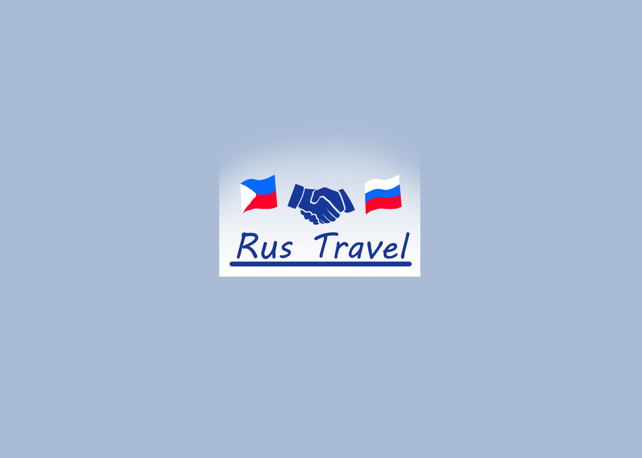Разработка логотипа фото f_3195b3e487e8ee64.jpg
