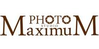 """Фотостудия """"Maximum"""""""