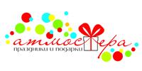 """Праздничное агентство """"Атмосфера"""""""
