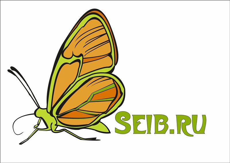 Логотип для инвестиционной компании фото f_512515596203aeac.jpg