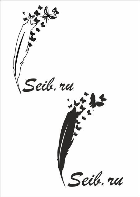 Логотип для инвестиционной компании фото f_67151505ce2433af.jpg