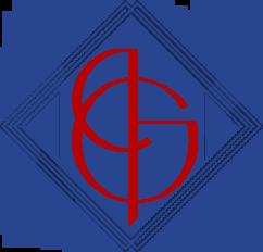 Фамильный логотип и дизайн печати ИП с этим логотипом фото f_4345a283bfd644c4.png