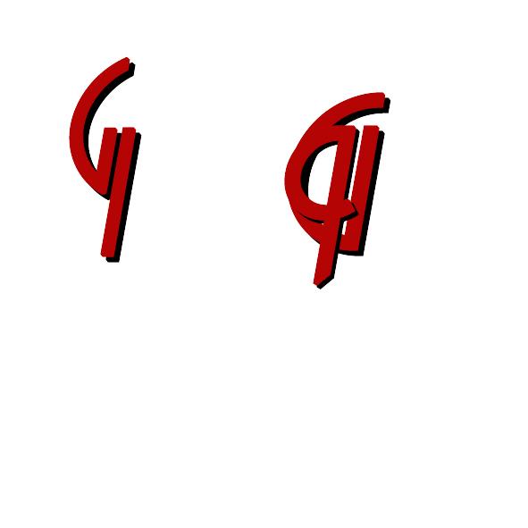 Фамильный логотип и дизайн печати ИП с этим логотипом фото f_7915a281a52cc0e9.jpg