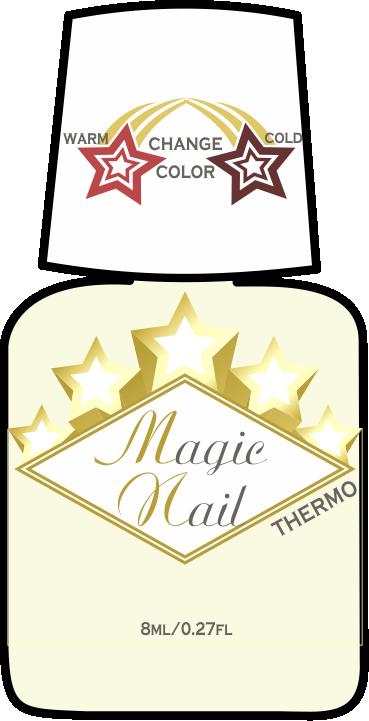 Дизайн этикетки лака для ногтей и логотип! фото f_8665a0c2f80541b2.png