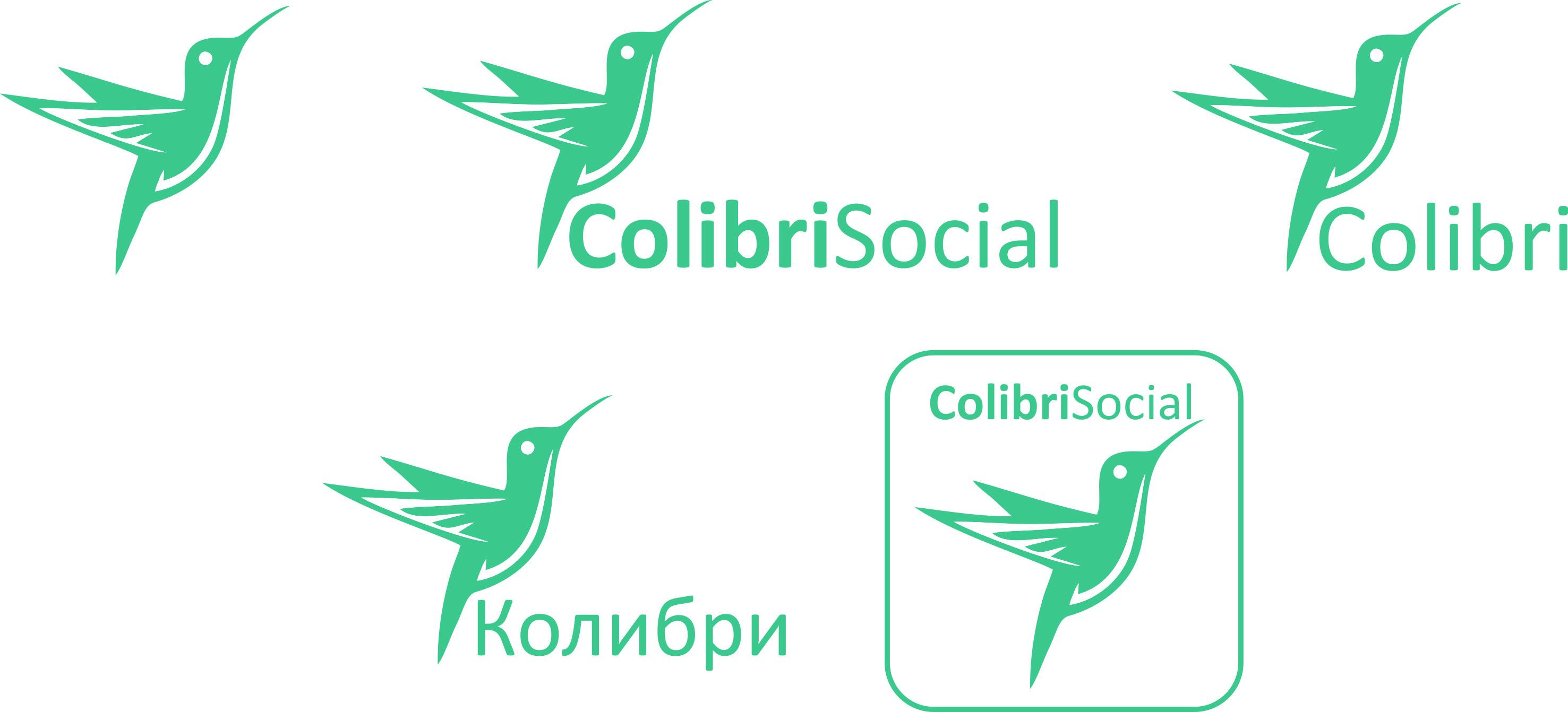Дизайнер, разработка логотипа компании фото f_685557ed01eccecf.jpg