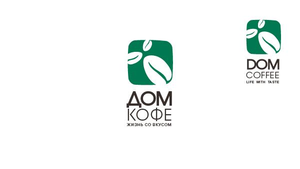 Редизайн логотипа фото f_005533d6bff3b1b0.jpg