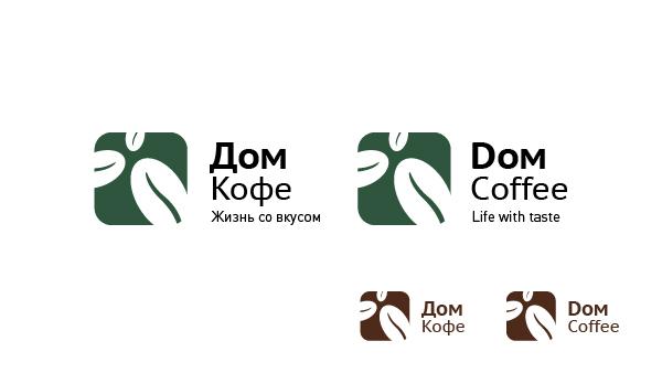 Редизайн логотипа фото f_150533c7bfd30c85.jpg