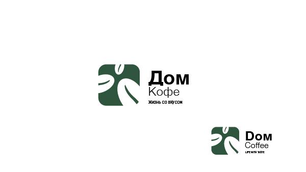 Редизайн логотипа фото f_215533d289e96a95.jpg
