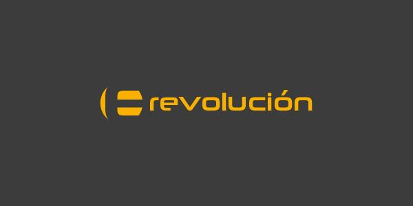 Разработка логотипа и фир. стиля агенству Revolución фото f_4fb8ccb556df3.jpg