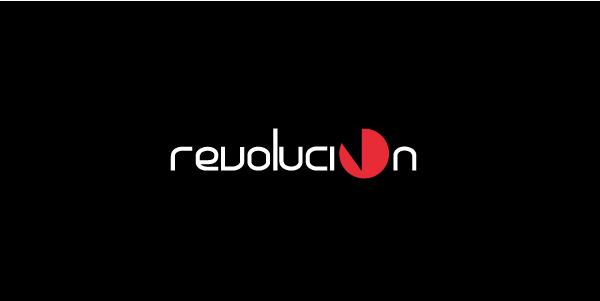 Разработка логотипа и фир. стиля агенству Revolución фото f_4fb8ccbcb27ed.jpg