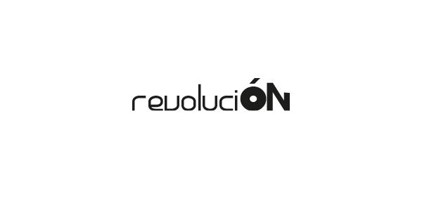 Разработка логотипа и фир. стиля агенству Revolución фото f_4fb8ccbdb2ce8.jpg