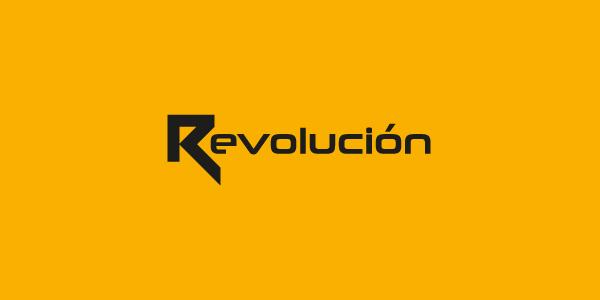 Разработка логотипа и фир. стиля агенству Revolución фото f_4fb8cf0254ec2.jpg