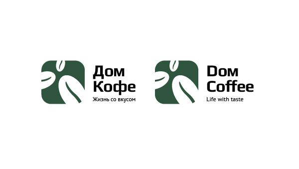 Редизайн логотипа фото f_575533c726d674be.jpg