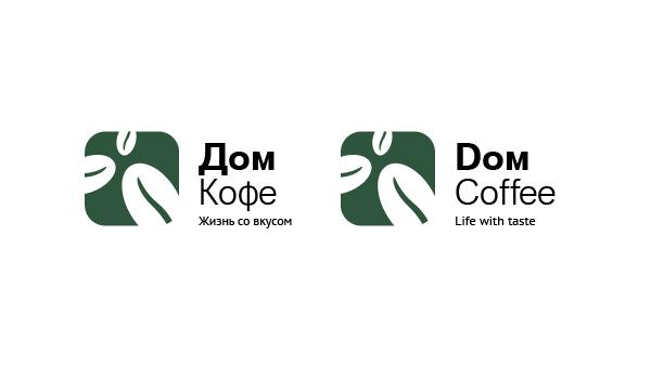 Редизайн логотипа фото f_591533c77edbbda2.jpg