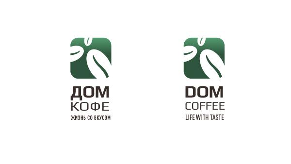 Редизайн логотипа фото f_630533c8517afa64.jpg