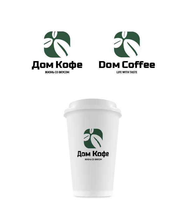 Редизайн логотипа фото f_795533d28bd4d0ab.jpg
