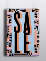 Sale WW