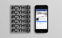#CYH99