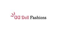 gg doll fashions
