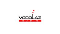 Vodolaz Radio