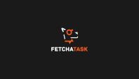 Fetcha Task