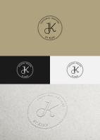 Designs by Kian