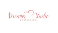 Dreams Studio Photography