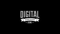Digital Barbershop