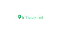 InTravel.net