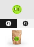TopSide Coffee