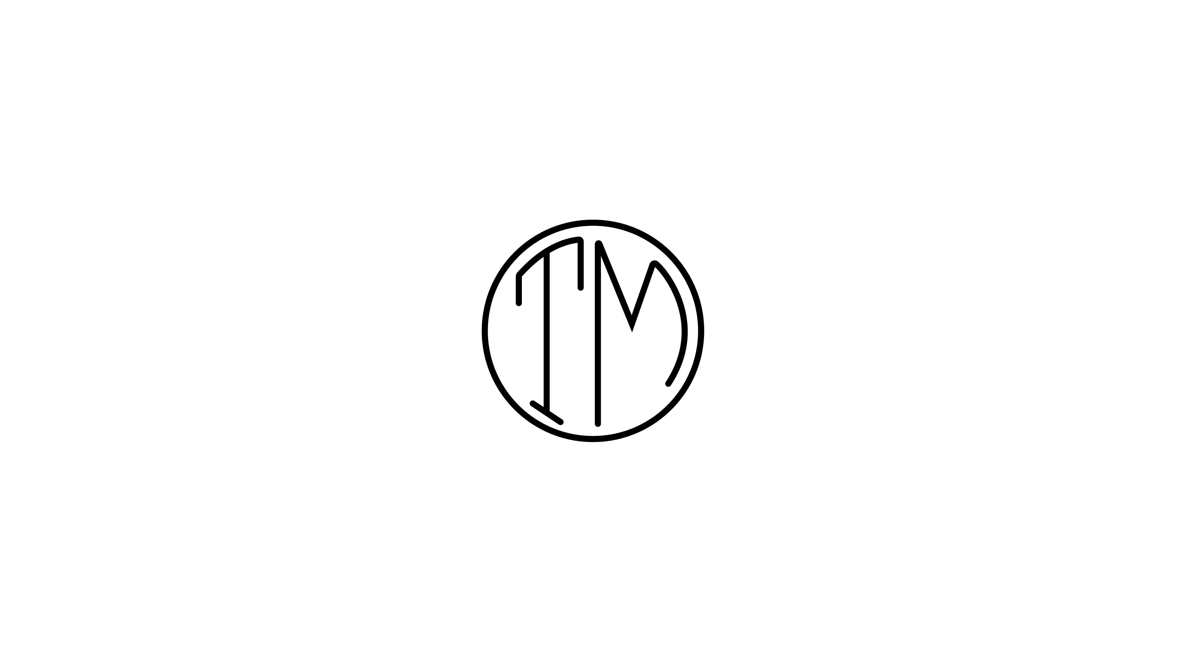 Редизайн логотипа магазина тату оборудования TattooMarket.ru фото f_2425c47f424795ef.png