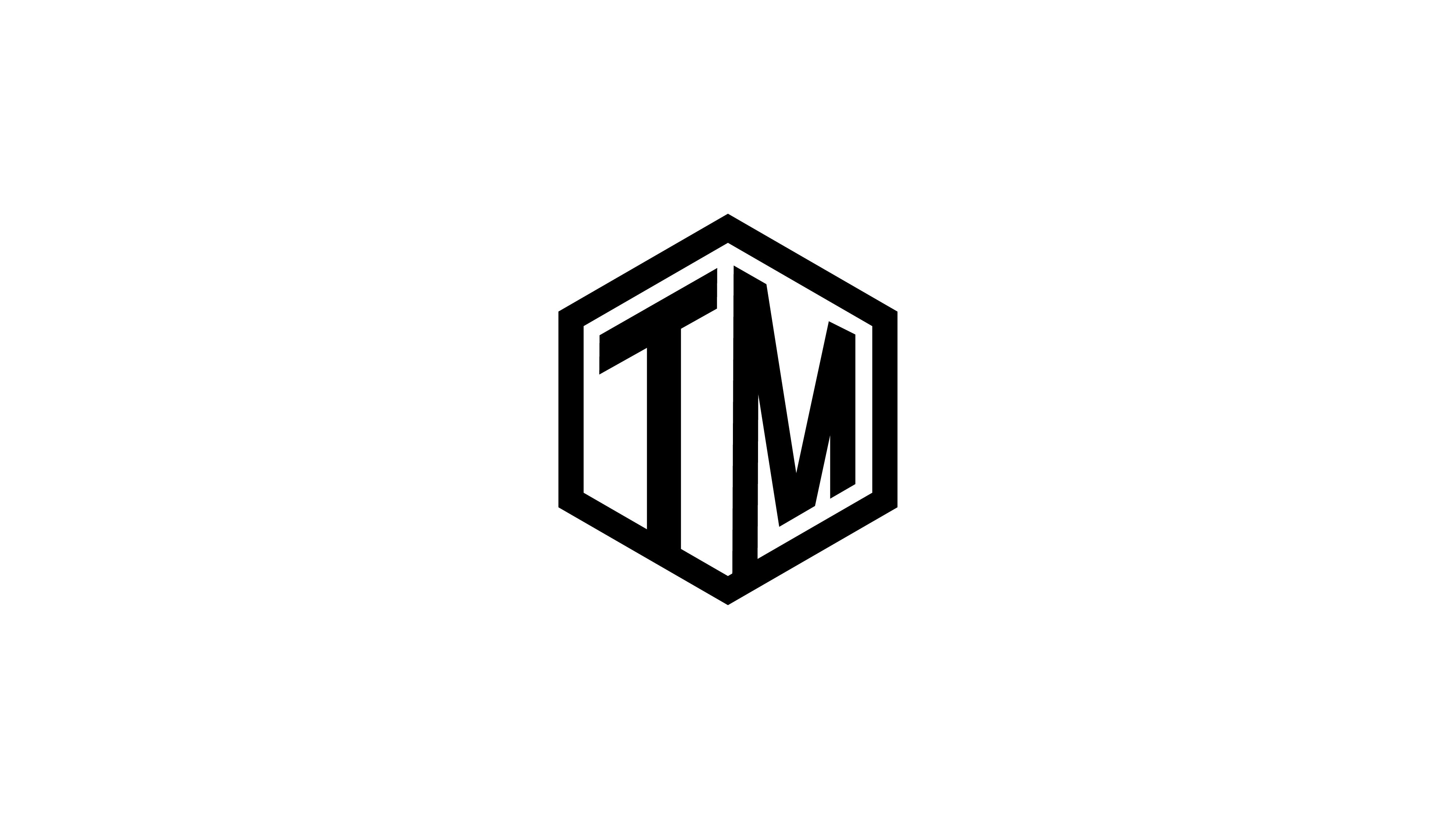 Редизайн логотипа магазина тату оборудования TattooMarket.ru фото f_3095c47f421e0b19.png