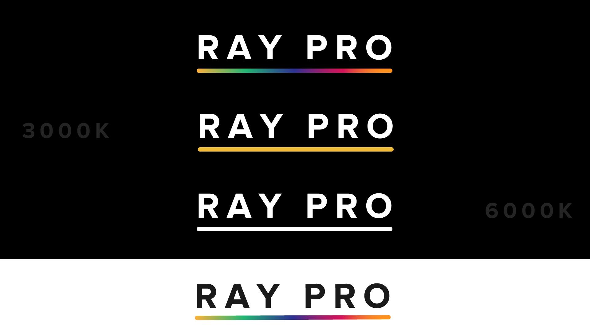 Разработка логотипа (продукт - светодиодная лента) фото f_3535bc24b61e1531.jpg